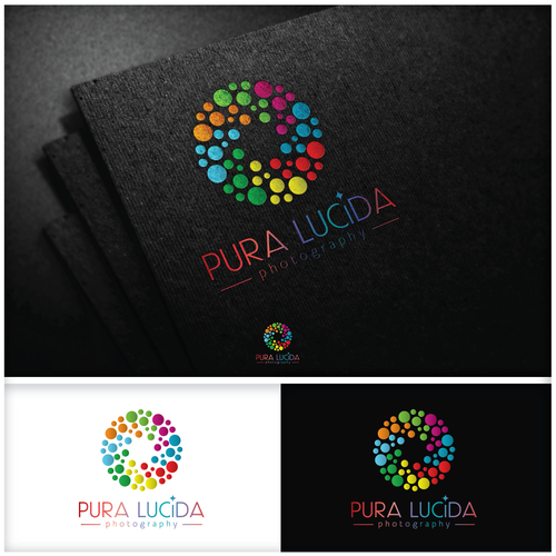 Runner-up design by PapaRaja