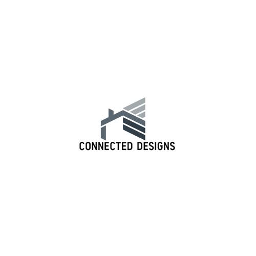 Runner-up design by Alessandra S.