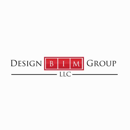 Design finalista por 99(roc)
