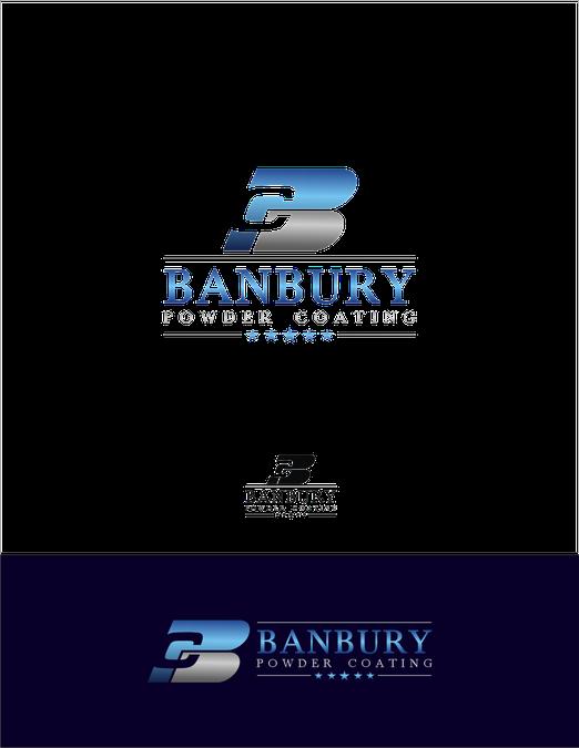 Design vencedor por kamilanajah09
