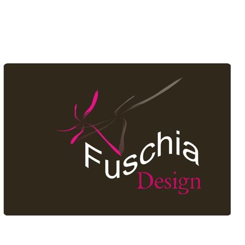 Design finalista por hash9999