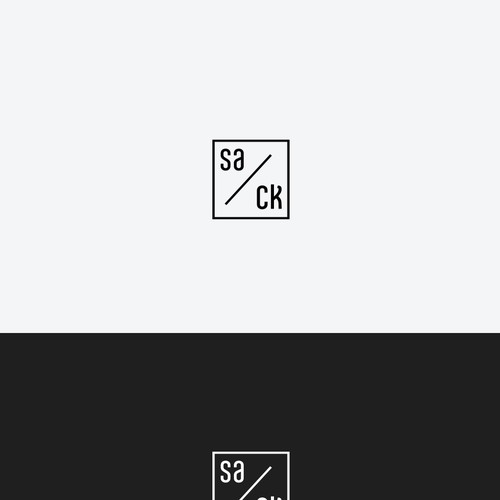 Runner-up design by szurikátá