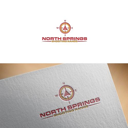 Diseño finalista de nyimi_design
