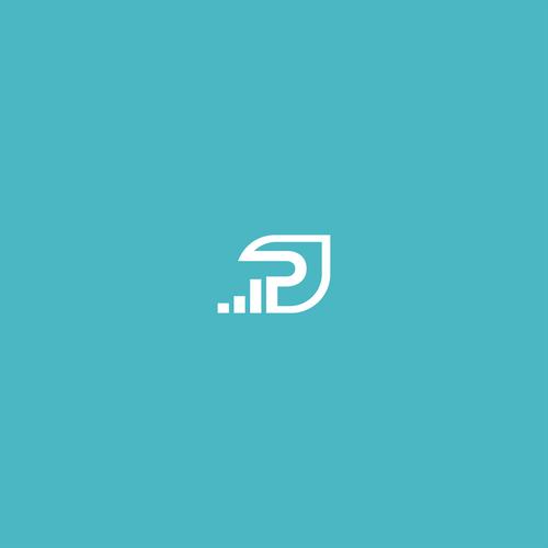 Design finalista por ramadhan datang