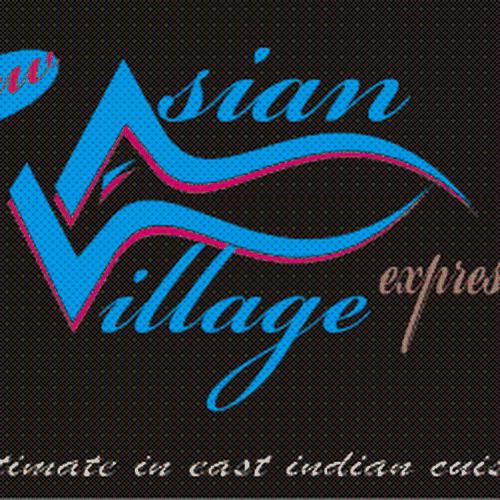 Design finalista por ulum