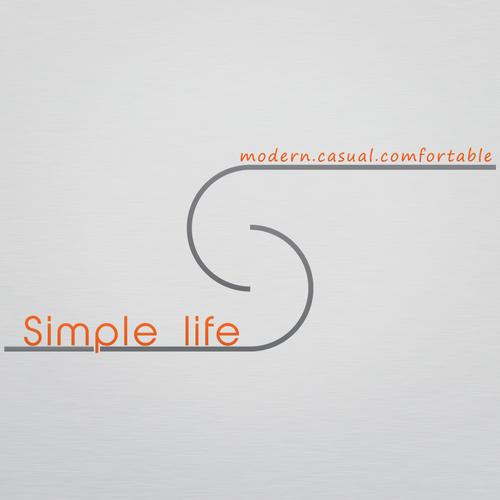 Diseño finalista de SilvioCro