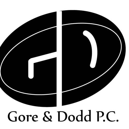 Meilleur design de dcooke