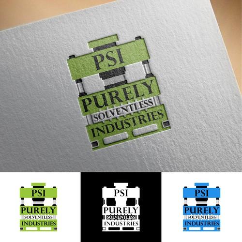 Runner-up design by elisbeauty