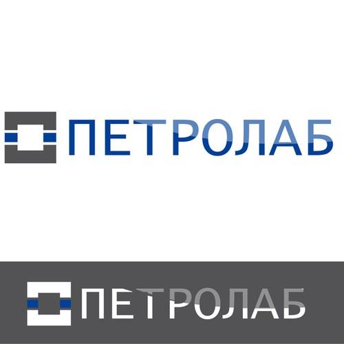 Runner-up design by alexandrunecu