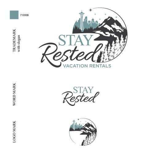 Diseño finalista de JustJazzDesign
