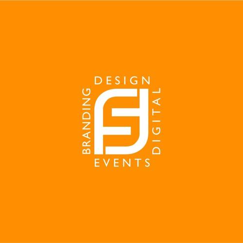 Runner-up design by victoriasafra07