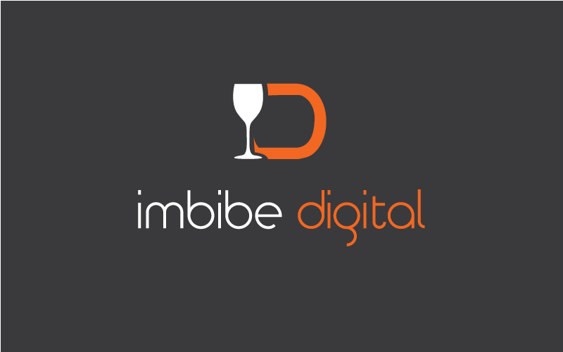 Winning design by NDezigns