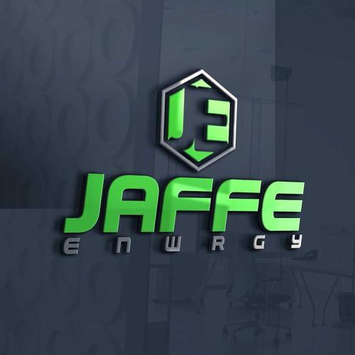 Runner-up design by Jamshed Hameed