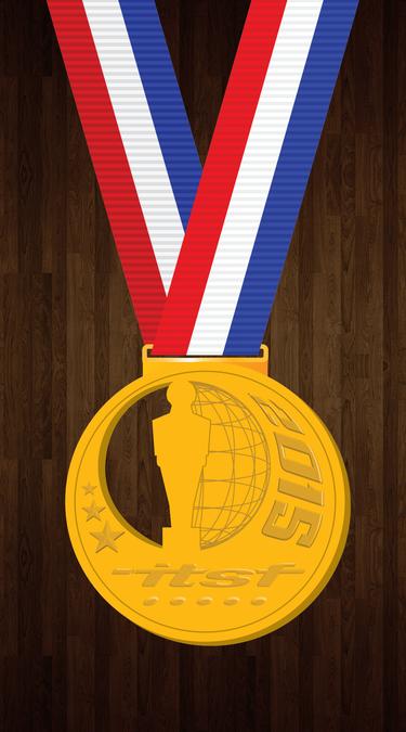Design gagnant de mamavickers