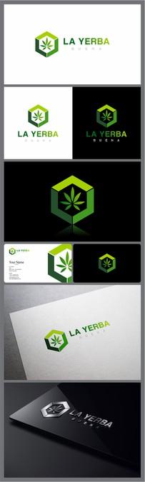 Winning design by Simple Artwork ᶤᵐᵍ
