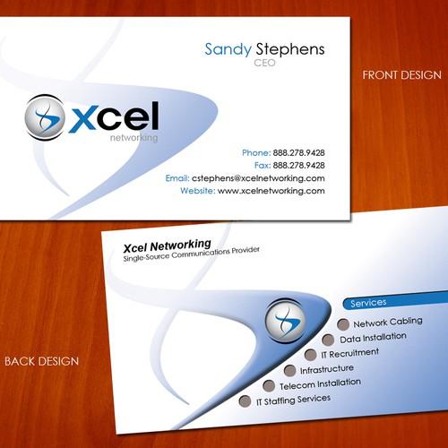 Diseño finalista de maxmix
