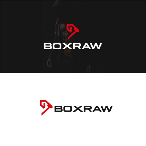 Meilleur design de Rozak ifandi