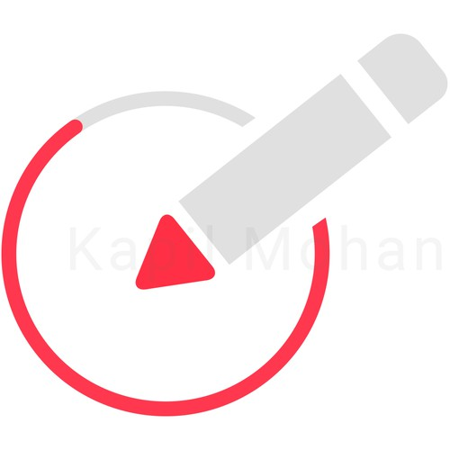 Diseño finalista de kapil90