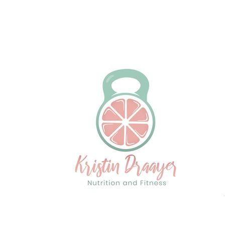 Runner-up design by ElenaP_Design