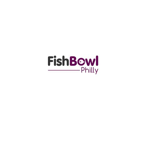 Ontwerp van finalist squidy