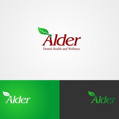 Meilleur design de Adessa