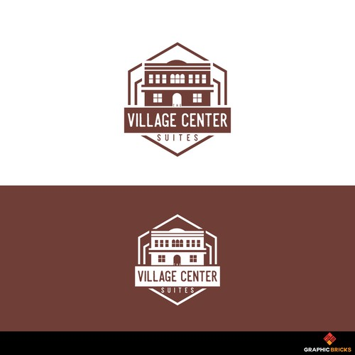 Diseño finalista de Graphic bricks