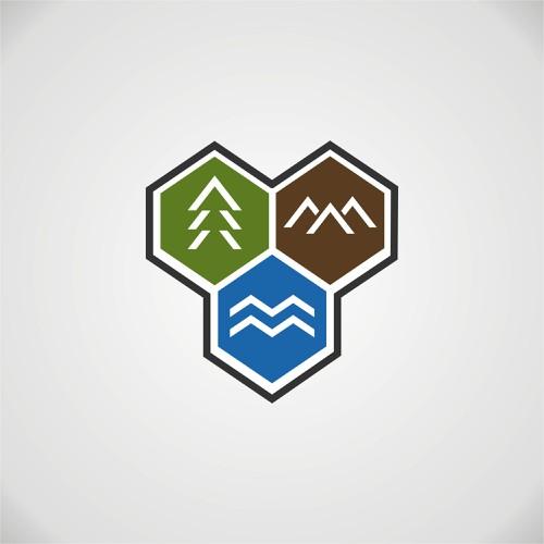 Diseño finalista de TheDesignProject
