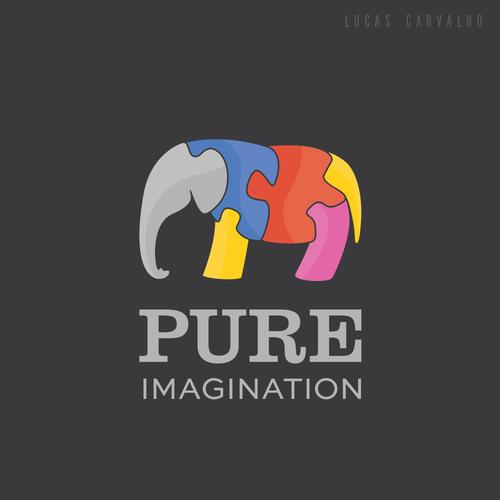 Diseño finalista de LucasSGC