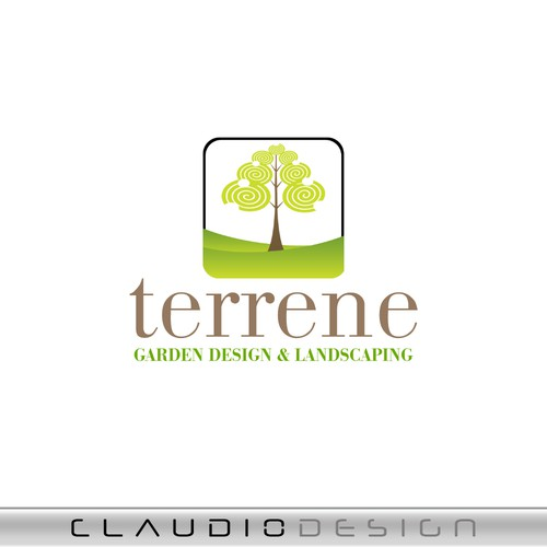 Design finalisti di ClaudioDesign
