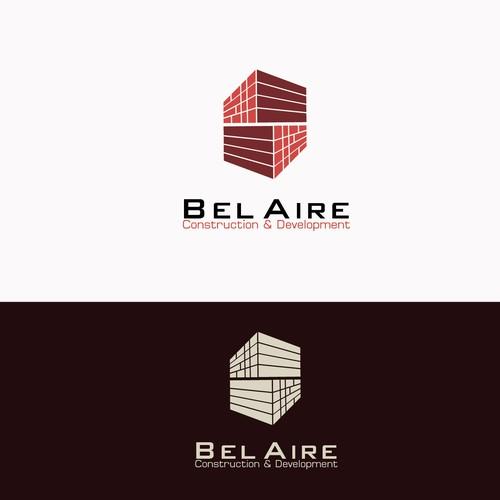 Design finalisti di Sakobere_bae