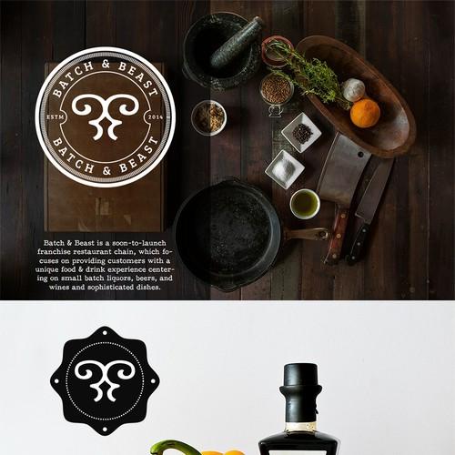 Diseño finalista de csoki