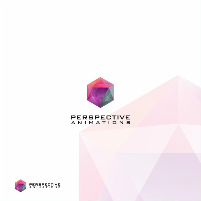 Design vencedor por -Artventure-