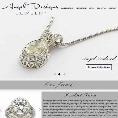 Diseño finalista de Vigox