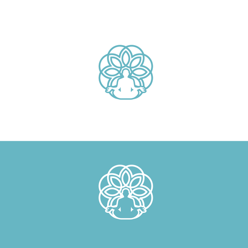 Meilleur design de Zaqsyak
