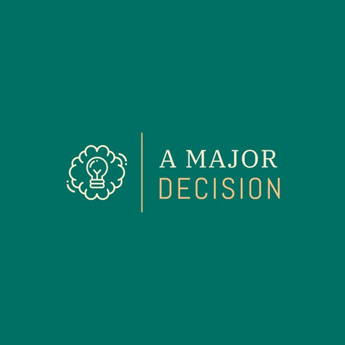 Design finalisti di Creat!ve Design