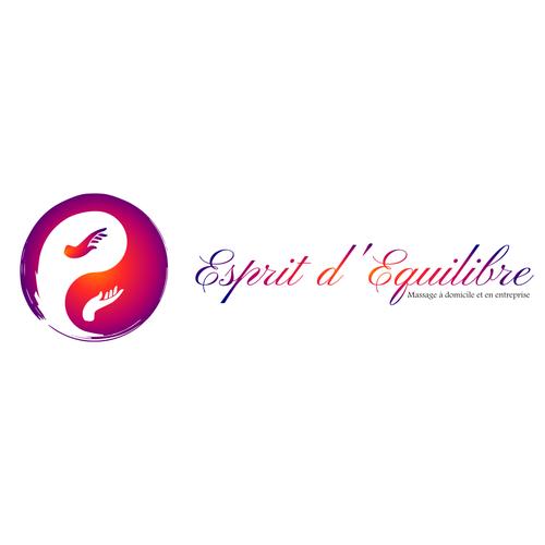 Meilleur design de C Logo