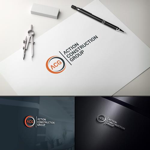 Design finalisti di Ayu DC