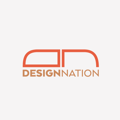 Meilleur design de Desberdin