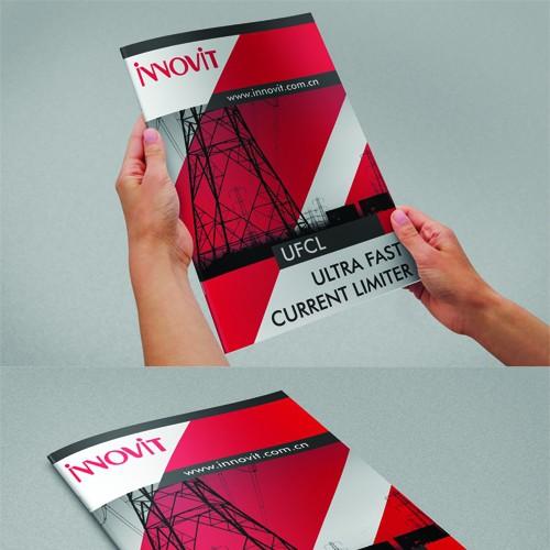 Diseño finalista de Nutelka