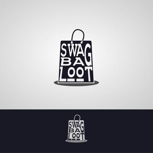 Diseño finalista de Savatije- S Design