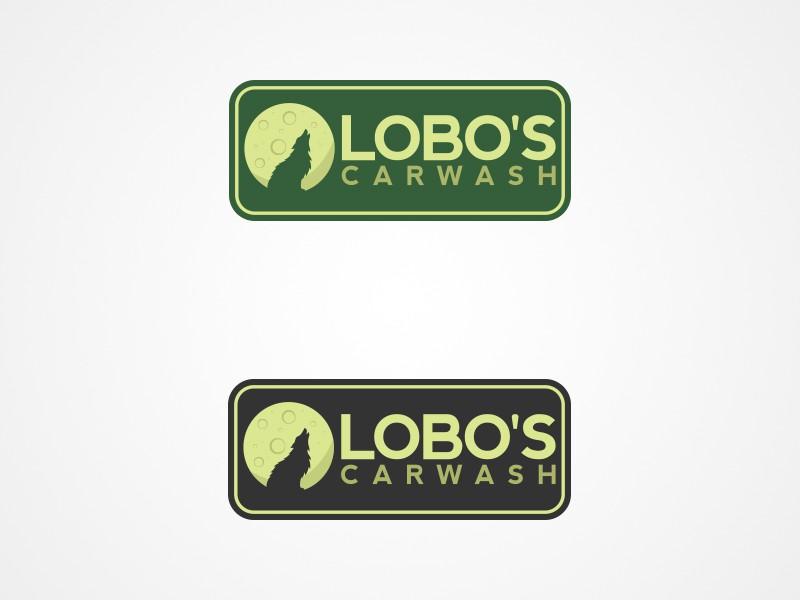 Design vencedor por Mavrosa