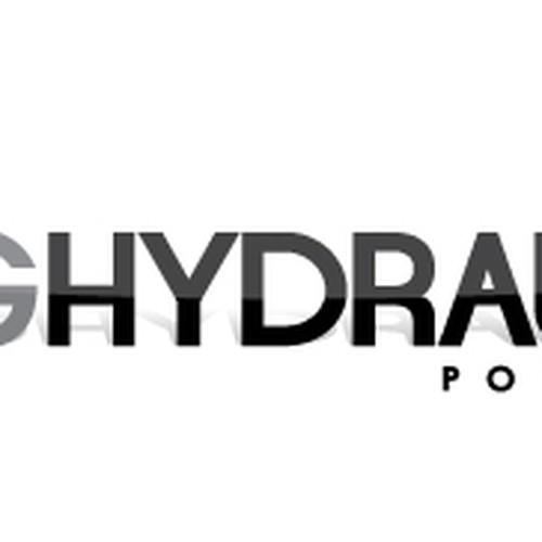 Diseño finalista de iTylerDesign