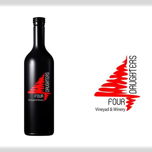 Design finalisti di krishna99