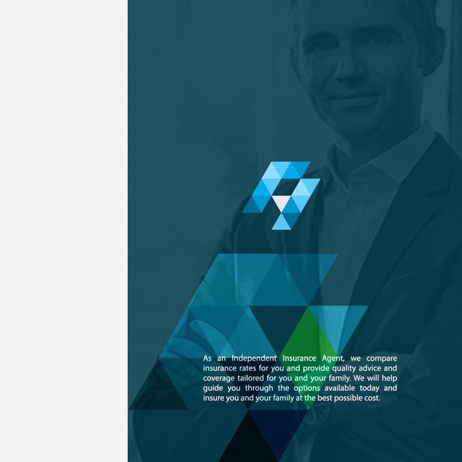 Design vencedor por VOID™