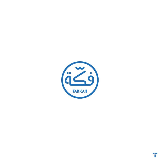 Winning design by toufique.islam