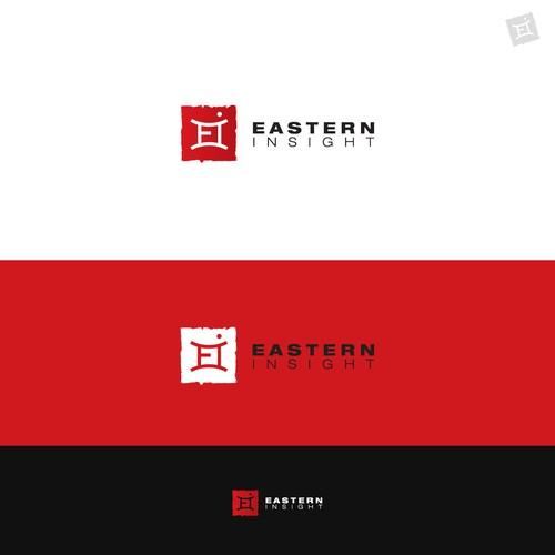 Diseño finalista de kzsofi