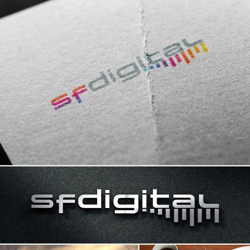 Ontwerp van finalist BST Studio