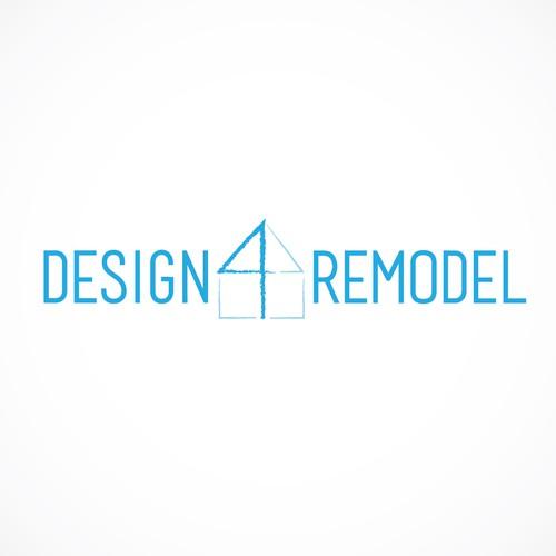 Zweitplatziertes Design von altermedia
