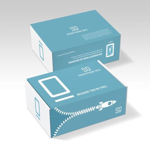 Design finalista por Fabio Farias