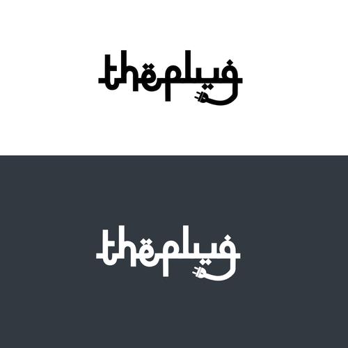 Meilleur design de Ibnu Nugraha